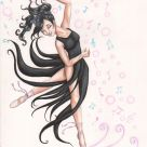 A Dance Through the Sound