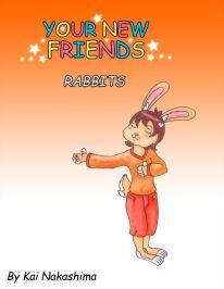RabbitBookCover