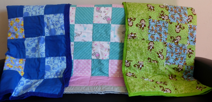 MultipleQuilts