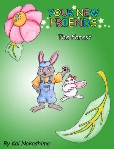 YNF-forestcover